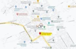 Comercial à venda, 1621 m² por R$ 1.375.180 - Centro - Paranapanema/SP