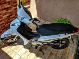 Honda/biz 125 flex