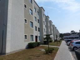 Título do anúncio: Vende-se apartamento no Novo Mundo, condomínio Spazio Charlotte