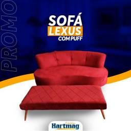 !!!Oportunidade Unica de Adquirir móveis sem Juros!!!!!!!!!!