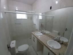 Kitnet de 1 quarto para alugar no bairro Itacorubi