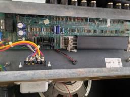 Amplificador Marshall Valvestate20 Modelo 8020 Made in England