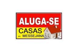 Aluga-se casa em Messejana
