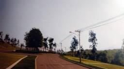 Título do anúncio: Lote de 1.500 m² perto de Ouro Preto - R$16.500,00 + parcelas (QC41)