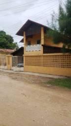 Casa duplex em Tamandaré - PE