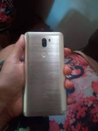 Mi 5s Plus 64GB