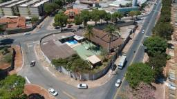 Apartamento à venda em Jardim diamantina, Goiânia cod:RTT00862