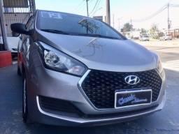 Título do anúncio: Imperdível!! Hyundai / Hb20 S Unique 2019