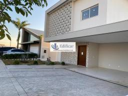 Título do anúncio: Casa Alto Padrão para Venda em Cuiabá, Parque Amperco, 4 dormitórios, 4 suítes