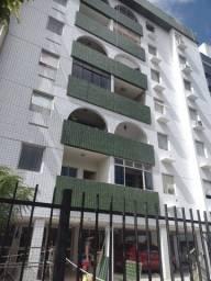 Vendo apartamento em Campo Grande