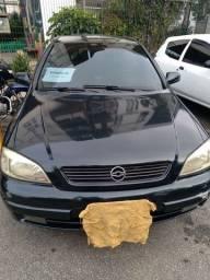 Carro Astra 2000 2.0 16v