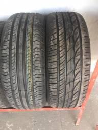 Pneu pneus imperdível preço de pneu A Gente tem