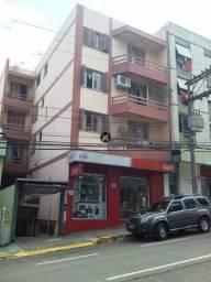Título do anúncio: apartamento de três dormitórios, Bairro Centro de Santa Maria