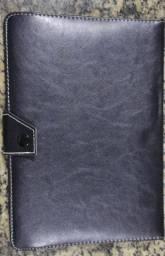 Case capa para tablet Samsung S5e
