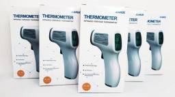 Termômetro * Termômetro * Termômetro * Termômetro * Digital