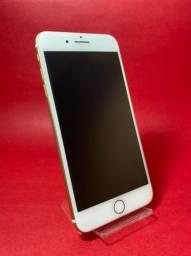 iPhone 7 Plus 128Gb Gold Seminovo