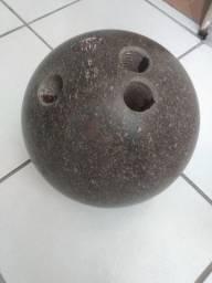 Bola de bolão 9kg