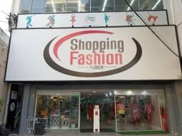 Título do anúncio: Aluguel de Lojas e Salas comerciais na Tijuca-Maracanã
