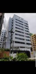 Aluga-se apartamento quarto e sala na Ponta Verde