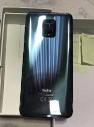 Xiaomi Redmi 9 S