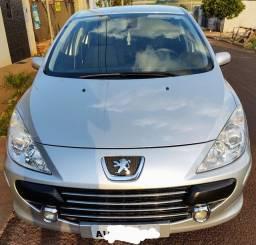 Peugeot 307 2012 oportunidade única