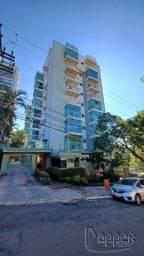 Apartamento para alugar com 3 dormitórios em Rio branco, Novo hamburgo cod:19707