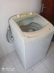 Vendo máquina de lavar Consul 7kg