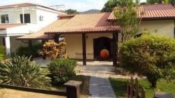 Título do anúncio: Casa comdomínio 3 dormitórios à venda, 140 m² por R$ 1.100.000 - Serra Grande - Niterói/RJ