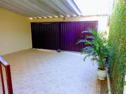 Título do anúncio: Casa em Itapuã Salvador - BA