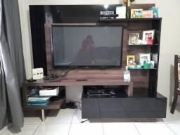 Rack para TV até 50'
