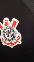 Blusa Corinthians original Nike