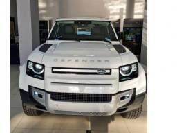 Land Rover - Defender Se 7 Lugares Versões A Partir De JLR0023
