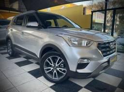 Título do anúncio: Hyundai Creta Pulse 1.6 2019