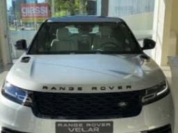 Título do anúncio: Land Rover - Range Velar 3.0p R-dynamic Se 340 (he560) JLR0000