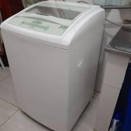 Vendo Maquina de lavar 6kg