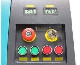 Maquina a laser 600x400