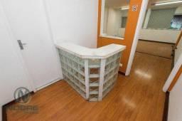 Título do anúncio: Sala para alugar, 37 m² por R$ 750,00/mês - Várzea - Teresópolis/RJ