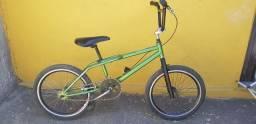 Bike Cross pra vender logo, aceito sugestões de valor !