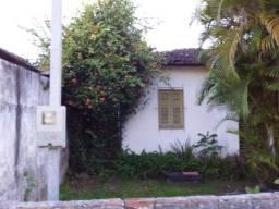 Casa Cordeiro