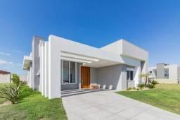 Vendo Casa térrea 4 suítes no Condomínio Costa Serena