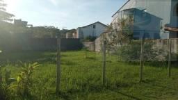 Título do anúncio: Terreno para Venda em Rio das Ostras, Serramar