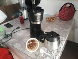 Cafeteira Mondial 20 xícaras