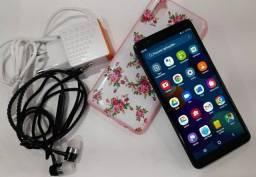 Samsung A01 Core 32 GB