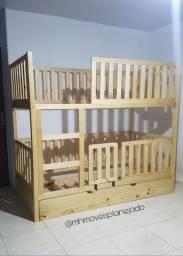 Título do anúncio: Treliche Montessori