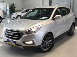 Título do anúncio: Hyundai IX35 GL 2.0 FLEX 4P