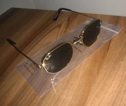 Óculos Ray Ban (aceito pix)