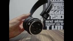 Headphone B-05 Bluetooth