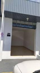 Sala/Conjunto para aluguel tem 16 metros quadrados em Setor Aeroporto - Goiânia - GO