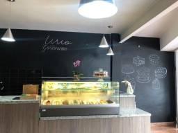 Vendo Lindo Restaurante ao lado do Shopping Morumbi