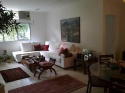 Incrível esse apartamento semi mobiliado com 2 Quartos em Ipanema!